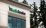 4330万美元!Seattle Genetics收购BMS抗体工厂 扩充ADC管线生产力