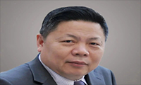 从入选主席研讨会到燃爆全球,听WCLC大会主席吴一龙教授谈胸膜间皮瘤治疗新突破