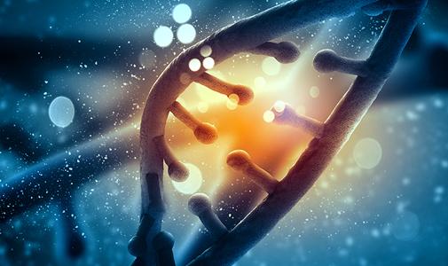 Nature:另辟蹊径!通过分析外显子发现与糖尿病相关的罕见DNA突变