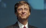 比尔·盖茨:警惕基因新技术滥用导致全球性疫情