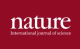 中国科学家又1篇Nature!揭示人类早期胚胎发育染色质重编程变化规律