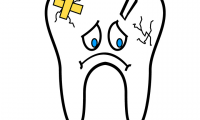 补牙吗,伙计?中国学者新发明:两滴药水完美修复你的小破蛀牙