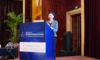 易企说第二届医疗投资未来领袖论坛暨卓越医疗投资营在宁波杭州湾成功举办!