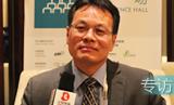 何建文:索灵大中华市场和科学事务总监专访