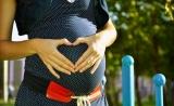 首次证实!怀孕会诱导身体发生表观遗传变化