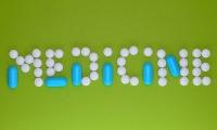 阿司匹林非神药 长期服用有风险