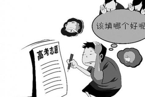 山东政策倾斜:志愿填报医药卫生专业的考生有福了!