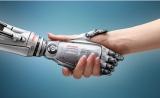 """国务院发布人工智能发展规划  好医友划重点:""""AI+医疗""""有啥利好?"""
