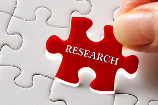 美国FDA研究线粒体药物对抗癌症