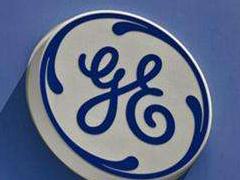 GE將以214億美元向丹納赫公司出售生物制藥業務