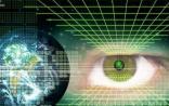 """生物识别:技术与产业链仍须""""破题"""""""