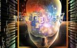 人工智能:改善药物依从性、虚拟医疗助手、智能看护、智能药物研发