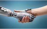 国务院发布人工智能发展规划 AI+医疗有啥利好