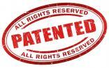 【数据说】从专利数看中国制药企业的研发实力(附2010.1-2016.1国内知名药企公开专利数量统计)