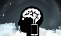 Nature子刊:精准调控你的脑神经回路,智能手机做到了!