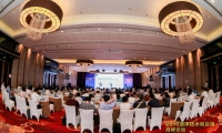 华大智造2019测序技术白皮书发布,引领行业创新突破