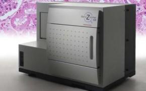 滨松NanoZoomer-XR: C12000 数字切片扫描设备