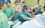 免疫抑制剂监测:提高器官移植生存率