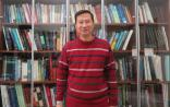 饶毅邵峰就基因编辑新技术公开致信河北科大校长