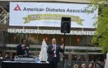 ADA2015:回首50年糖尿病研究和治疗之路