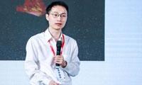 杨辉再发声明:承认借鉴了付向东工作,深表歉意