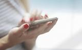 十年调研,仍难定论——手机辐射究竟会不会致癌?