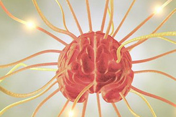 梅奧診所是怎么治愈她的神經鞘瘤