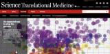 "Science子刊:基因组学或能终结""不可成药性"""