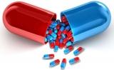新药研发作用机理和在研靶点Top25