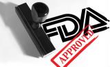 盘点:近年来FDA批准上市的生物制品药物