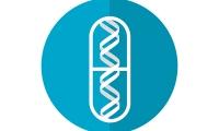 2024年预期最畅销的10款在研基因疗法
