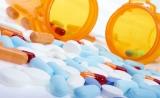 一致性评价后,12药品被报全国最低价!10省价格政策汇总