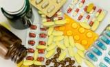 """春节假期,慢性病患者用药有""""三忌"""""""