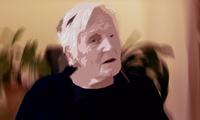 不要懒!最新研究指出,即使80多岁,多动脑也能让你避免或延缓老年痴呆