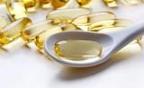 Nature子刊:孕期食用鱼油,或能降低后代糖尿病风险