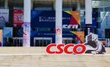 CSCO 2018 | 信达生物公布信迪利单抗治疗NSCLC临床数据,客观缓解率达68.4%