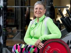 骨关节炎患者的减肥之路何以如此艰难?