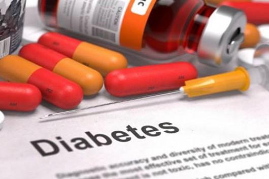 这种治疗2型糖尿病的胰岛素,价格贵出好几倍,效果却让人意外……