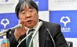 """再亮""""绿灯""""!日本科学家计划:利用iPSCs治疗心脏病"""
