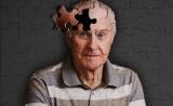说话不利索可能是痴呆症的早期征兆