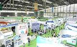 生物健康产业转化迎来新浪潮,深圳国际生物/生命健康产业展览会下周开幕