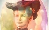 她在百年前破解性别之谜,却因性别而无缘荣誉