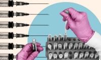 国内外新冠疫苗数据对比,国产疫苗要不要接种?