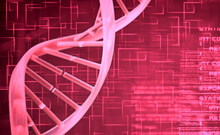 测序前沿:单细胞测序新技术