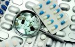 药品审批首现政府工作报告 仿制药格局将重塑