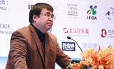樊瑜波——十三五医疗器械战略初探