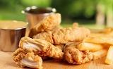 Am J Pathol:西方饮食会导致慢性肝炎