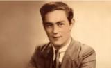 他用一生撑起了12000篇论文:科学史上最著名的失忆者
