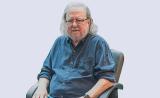 专访 | 现代肿瘤免疫治疗奠基人之一James Allison谈免疫疗法