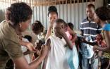 全球黄热病疫苗短缺,世卫组织开展紧急行动